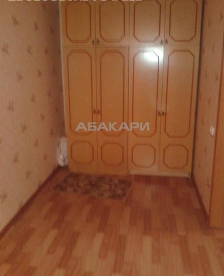 2-комнатная Алексеева Северный мкр-н за 15000 руб/мес фото 11