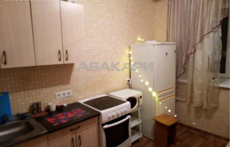 1-комнатная Карамзина Пашенный за 14000 руб/мес фото 6