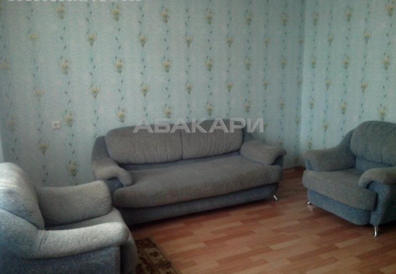 2-комнатная Алексеева Северный мкр-н за 15000 руб/мес фото 13