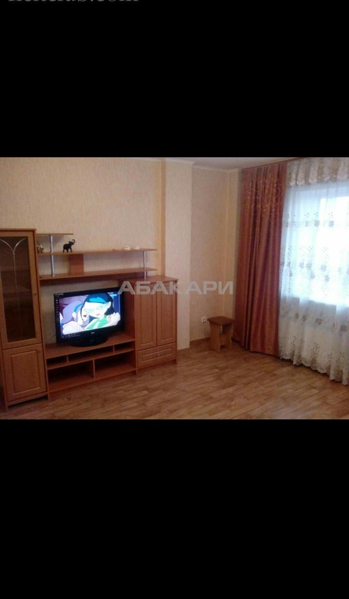 1-комнатная 26 бакинских комиссаров  за 13500 руб/мес фото 2