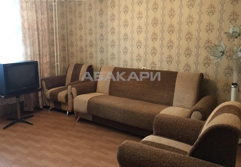 2-комнатная Взлётная Взлетка мкр-н за 18500 руб/мес фото 7
