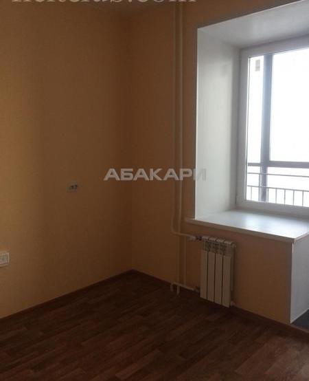 1-комнатная Линейная Покровский мкр-н за 15000 руб/мес фото 2