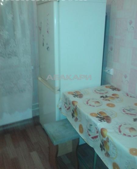 2-комнатная Алексеева Северный мкр-н за 15000 руб/мес фото 10