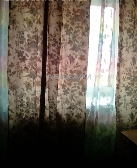 2-комнатная Академика Вавилова Родина к-т за 16000 руб/мес фото 1