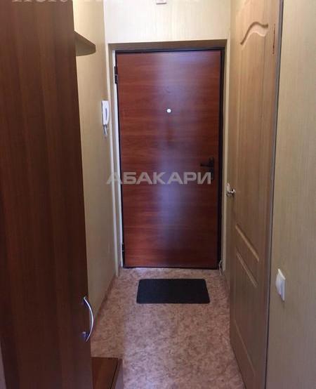 1-комнатная Калинина Калинина ул. за 10000 руб/мес фото 6