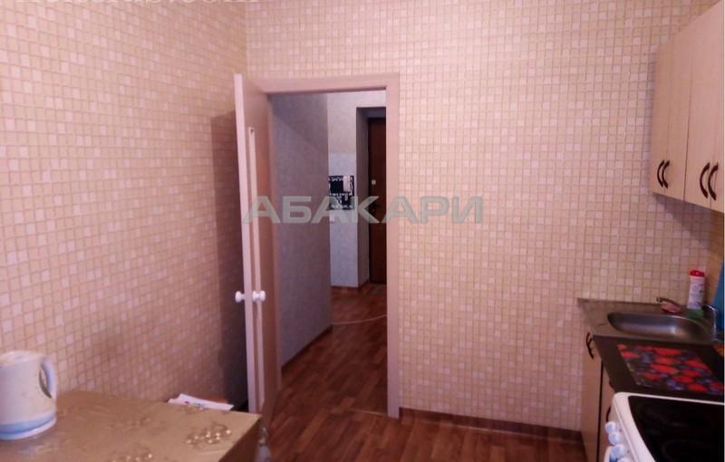 1-комнатная Карамзина Пашенный за 14000 руб/мес фото 5