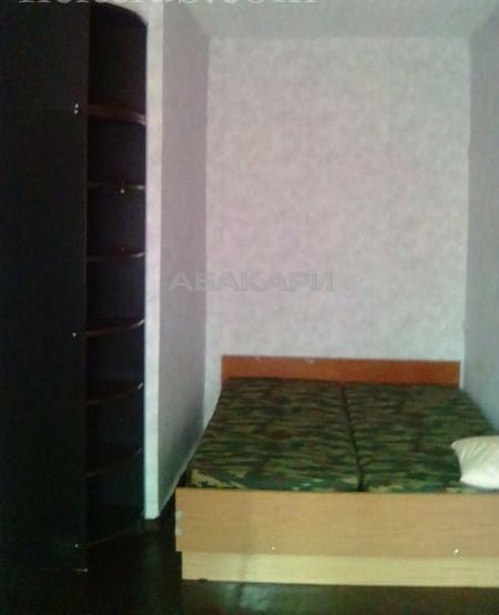2-комнатная Академика Вавилова Родина к-т за 16000 руб/мес фото 3