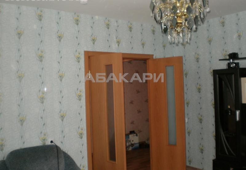 2-комнатная Алексеева Северный мкр-н за 15000 руб/мес фото 22