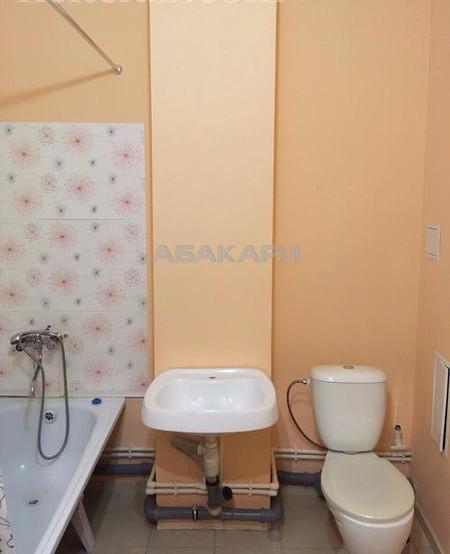 1-комнатная Калинина Калинина ул. за 10000 руб/мес фото 7
