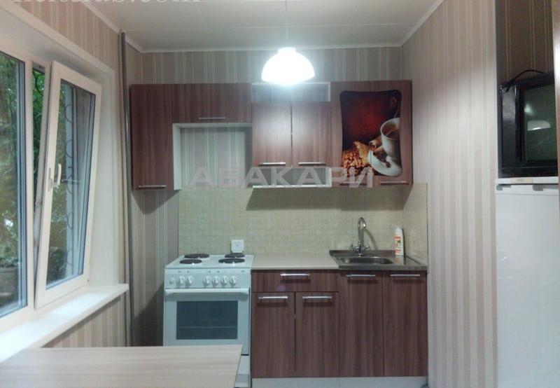 1-комнатная 2-я Хабаровская ГорДК ост. за 15000 руб/мес фото 10
