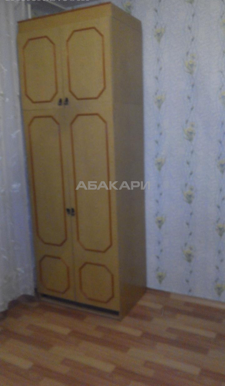 2-комнатная Алексеева Северный мкр-н за 15000 руб/мес фото 2