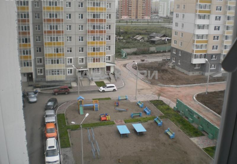 2-комнатная Алексеева Северный мкр-н за 15000 руб/мес фото 21
