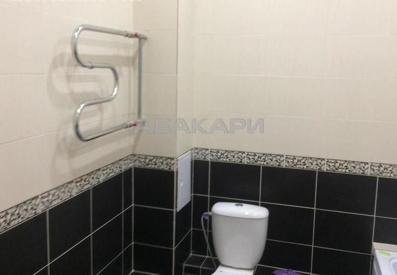 1-комнатная Линейная Покровский мкр-н за 15000 руб/мес фото 4