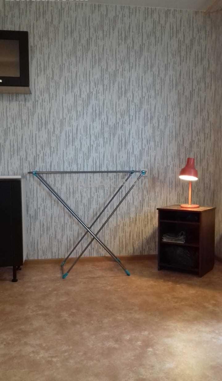 1-комнатная Серова Студгородок ост. за 11500 руб/мес фото 4