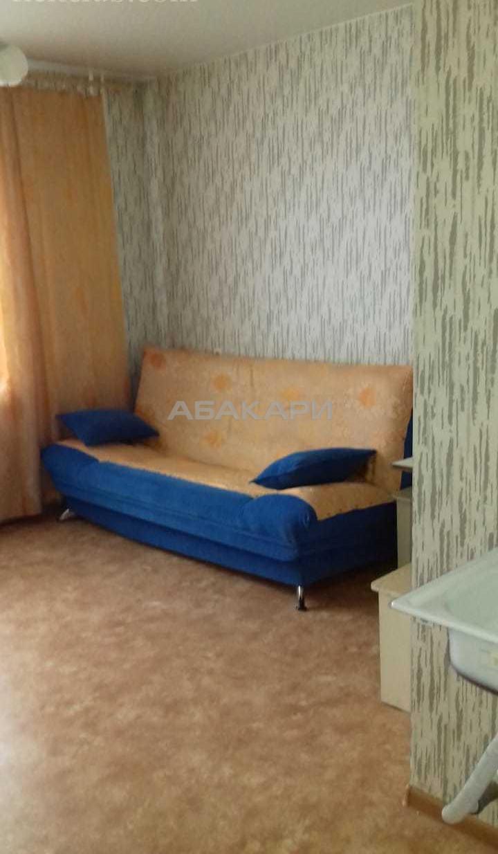 1-комнатная Серова Студгородок ост. за 11500 руб/мес фото 6