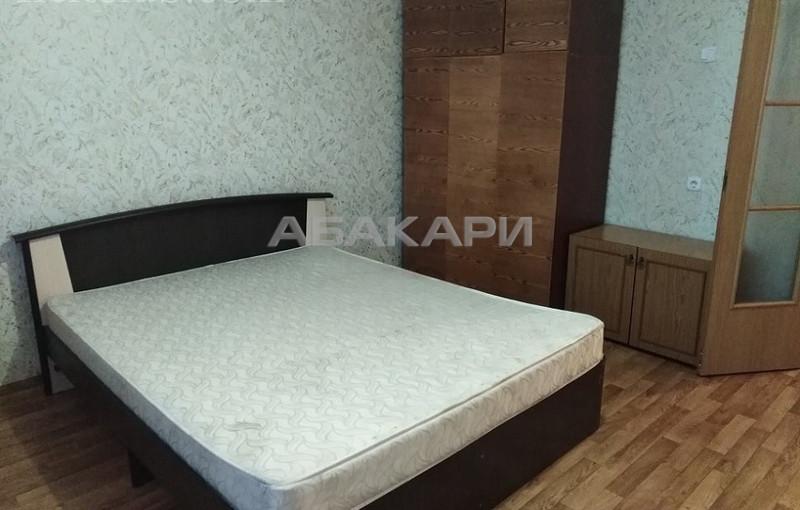 1-комнатная 9 Мая Зеленый городок за 13500 руб/мес фото 3