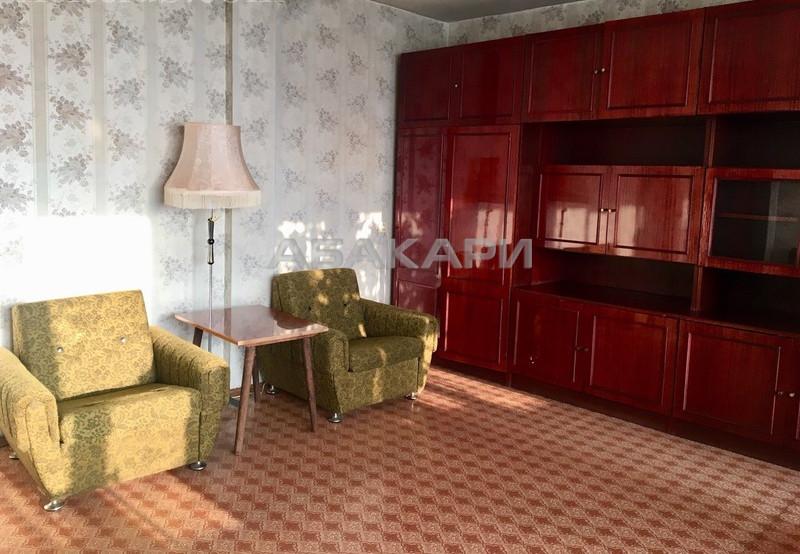 1-комнатная Республики Центр за 15000 руб/мес фото 4