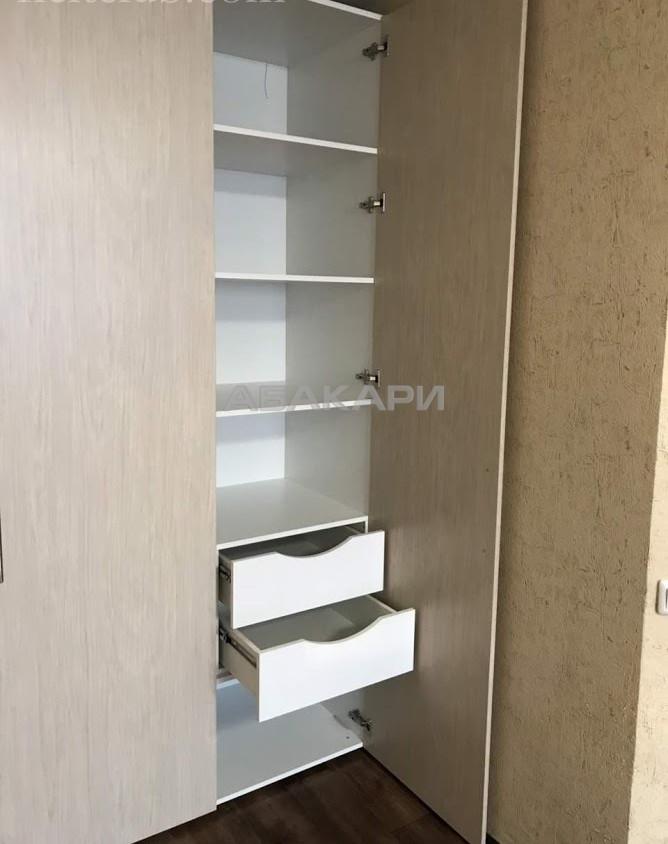 1-комнатная Калинина Мясокомбинат ост. за 12000 руб/мес фото 6