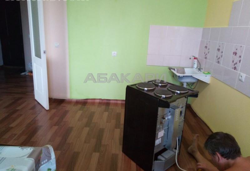 1-комнатная Судостроительная Пашенный за 12000 руб/мес фото 10