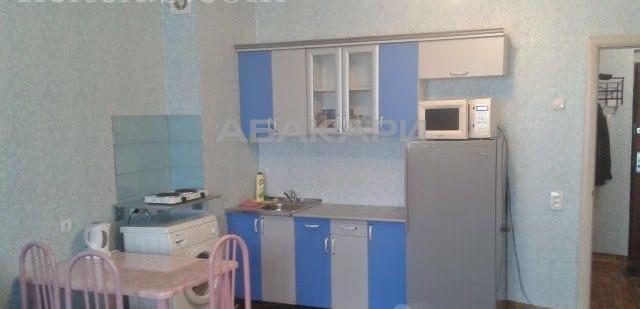 1-комнатная Вильского Ветлужанка мкр-н за 14000 руб/мес фото 3
