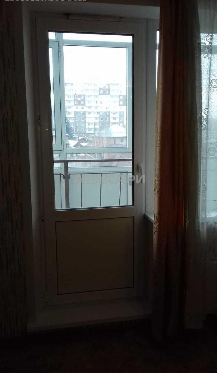 1-комнатная Серова Студгородок ост. за 11500 руб/мес фото 7