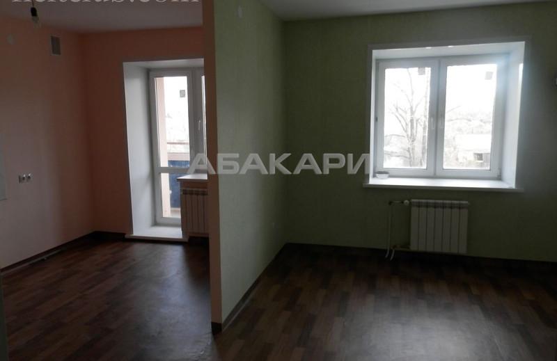 1-комнатная Судостроительная Пашенный за 12000 руб/мес фото 1