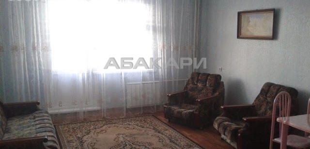 1-комнатная Вильского Ветлужанка мкр-н за 14000 руб/мес фото 5