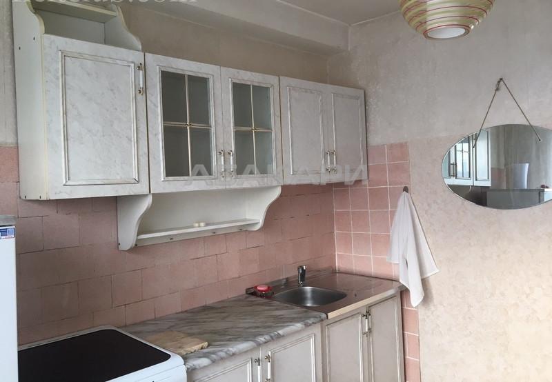 1-комнатная Республики Центр за 15000 руб/мес фото 7
