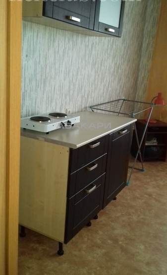 1-комнатная Серова Студгородок ост. за 12000 руб/мес фото 7