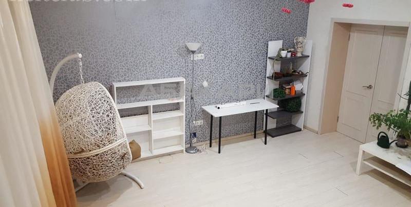 4-комнатная Крылова КрасТЭЦ за 25000 руб/мес фото 7