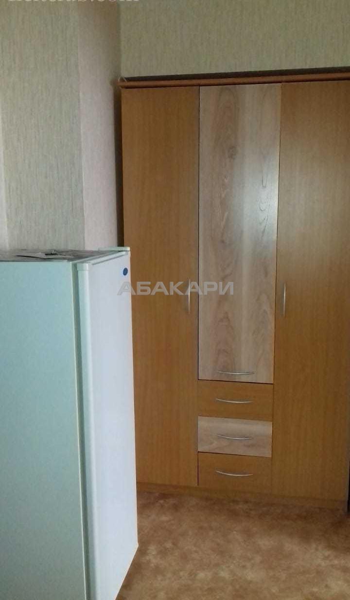 1-комнатная Серова Студгородок ост. за 11500 руб/мес фото 3