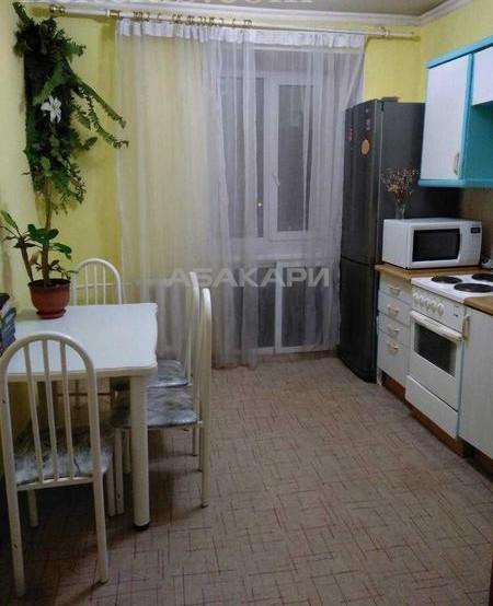 3-комнатная Водянникова Покровка за 18000 руб/мес фото 10