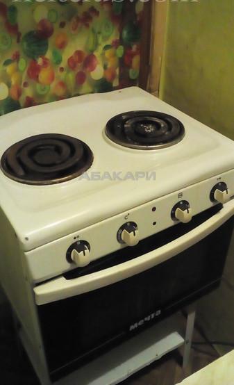 гостинка Джамбульская Зеленая роща мкр-н за 8000 руб/мес фото 10