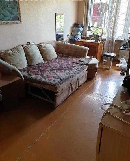 2-комнатная Юности ДК 1 Мая-Баджей за 15000 руб/мес фото 1