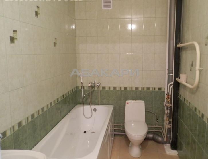 1-комнатная Судостроительная Пашенный за 12000 руб/мес фото 2