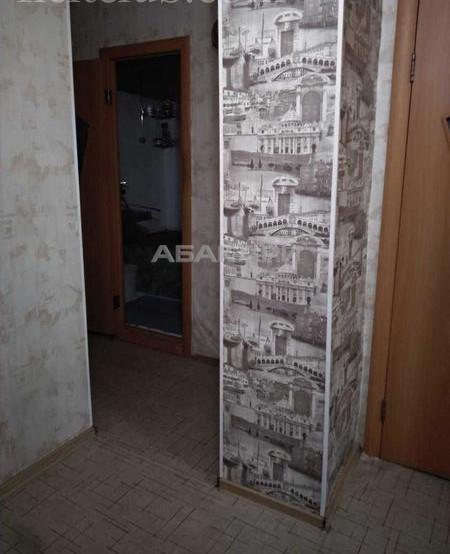 3-комнатная Водянникова Покровка за 18000 руб/мес фото 4
