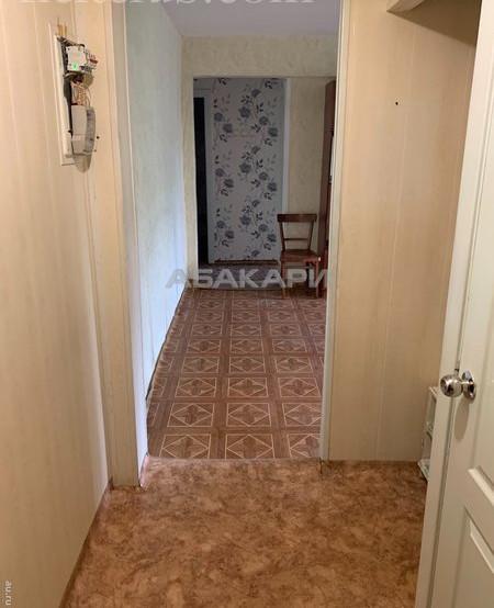 3-комнатная Транзитная  за 18000 руб/мес фото 4