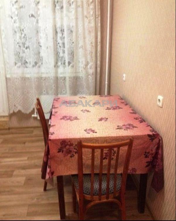 1-комнатная Щорса Первомайский мкр-н за 11000 руб/мес фото 5
