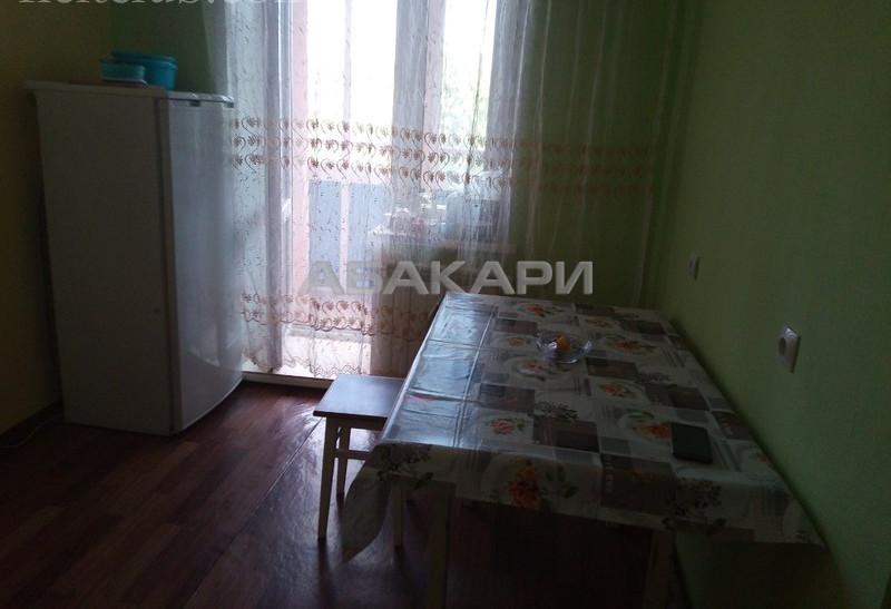 1-комнатная Судостроительная Пашенный за 12000 руб/мес фото 11