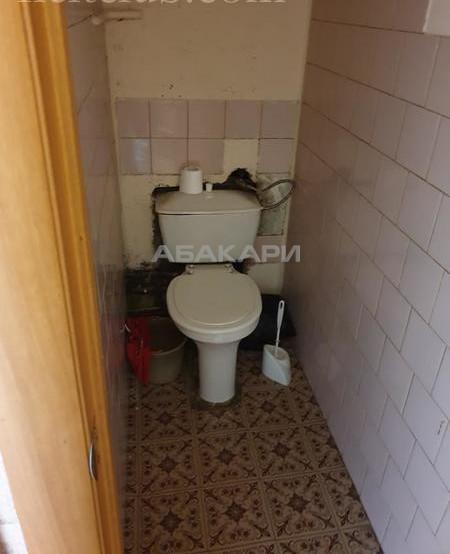 2-комнатная Юности ДК 1 Мая-Баджей за 15000 руб/мес фото 2
