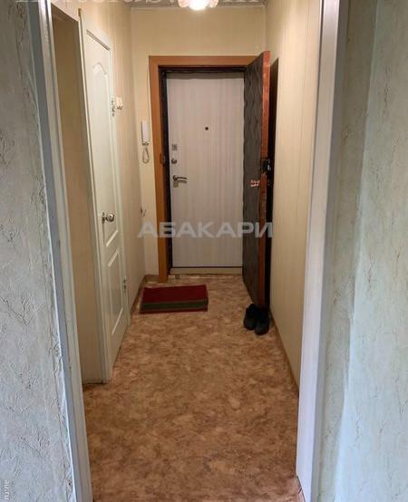 3-комнатная Транзитная  за 18000 руб/мес фото 2