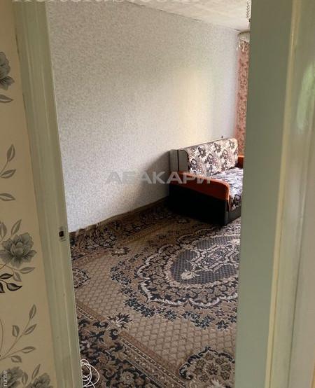 3-комнатная Транзитная  за 18000 руб/мес фото 8