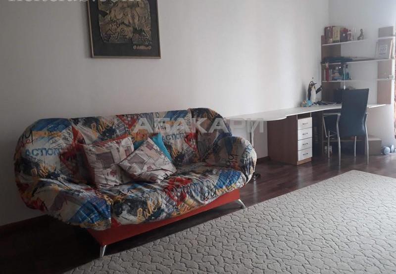 2-комнатная Парусная Южный берег мкр-н за 30000 руб/мес фото 8