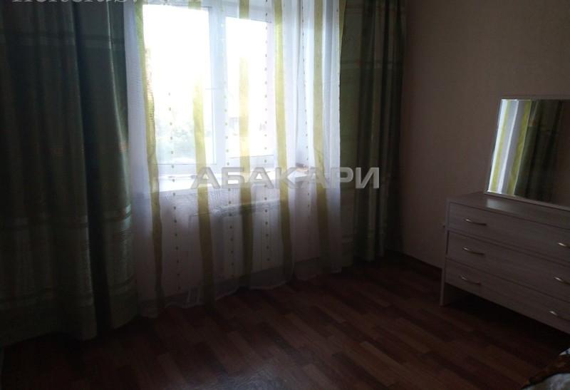 1-комнатная Судостроительная Пашенный за 12000 руб/мес фото 12