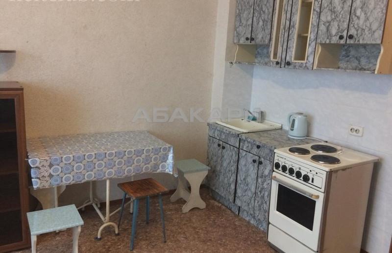 1-комнатная Академика Киренского  за 10000 руб/мес фото 4