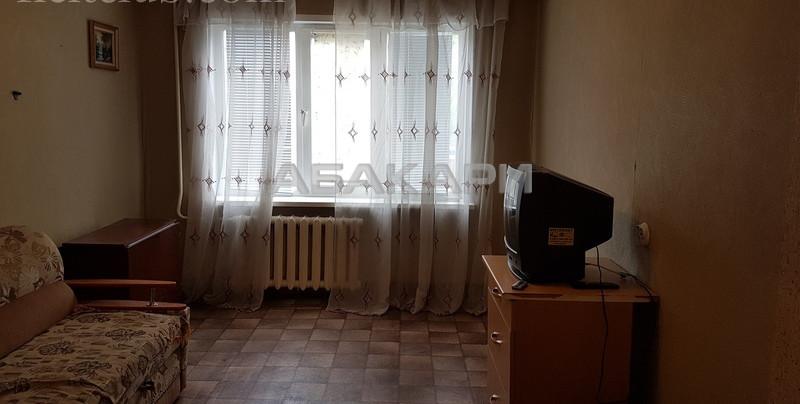 гостинка Воронова Воронова за 10000 руб/мес фото 2