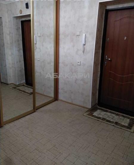 3-комнатная Водянникова Покровка за 18000 руб/мес фото 3
