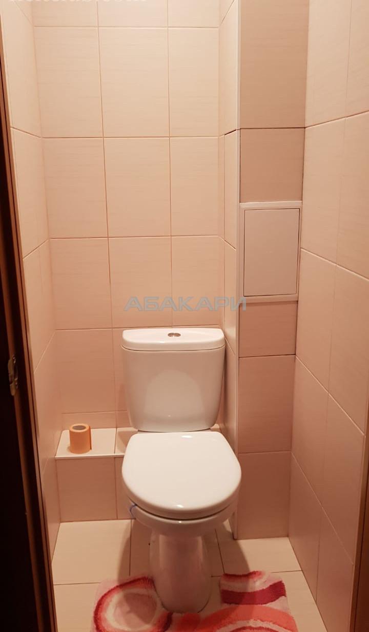 1-комнатная Весны Взлетка мкр-н за 18000 руб/мес фото 1