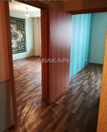 2-комнатная Соколовская Солнечный мкр-н за 13000 руб/мес фото 1