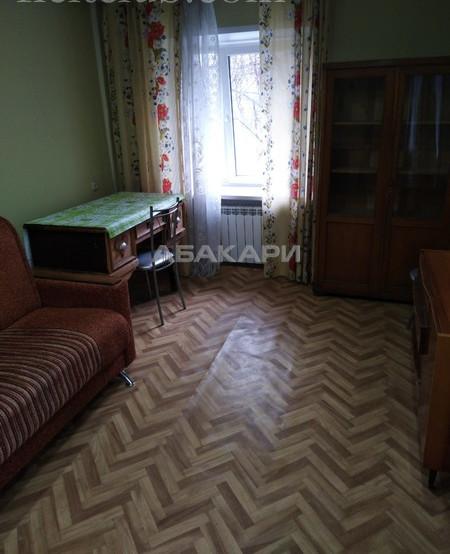 1-комнатная Железнодорожников Железнодорожников за 12000 руб/мес фото 8